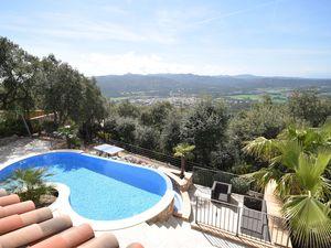 19342261-Villa-8-Santa Cristina d'Aro-300x225-5