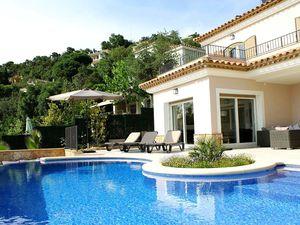 19342261-Villa-8-Santa Cristina d'Aro-300x225-6