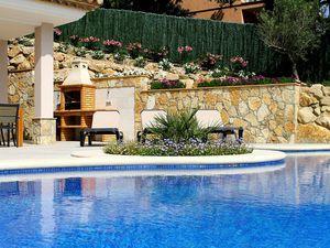 19342261-Villa-8-Santa Cristina d'Aro-300x225-7