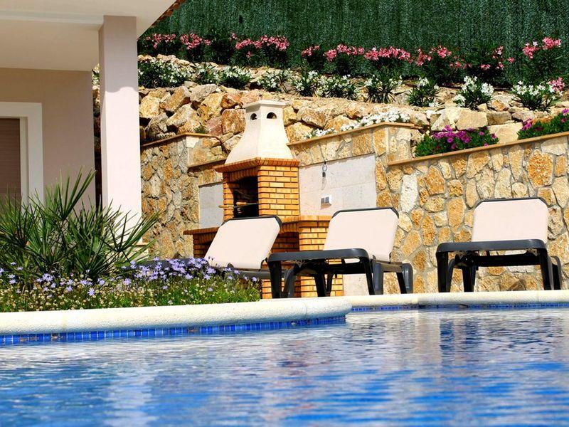 19342261-Villa-8-Santa Cristina d'Aro-800x600-8