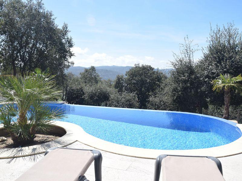 19342261-Villa-8-Santa Cristina d'Aro-800x600-9