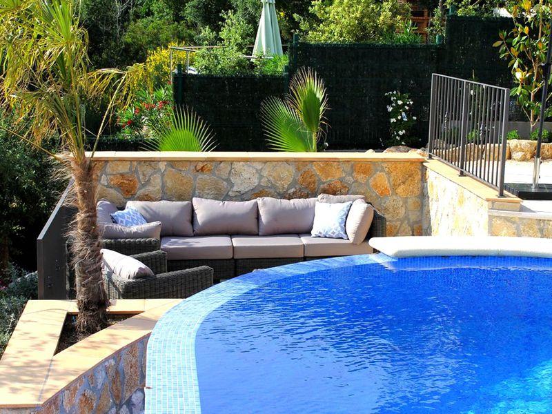 19342261-Villa-8-Santa Cristina d'Aro-800x600-11