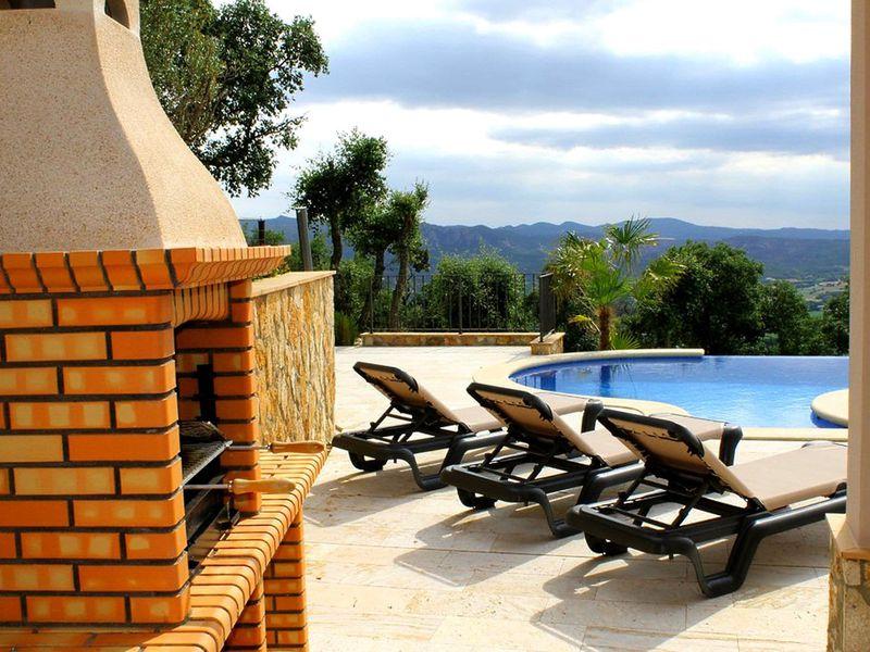 19342261-Villa-8-Santa Cristina d'Aro-800x600-13
