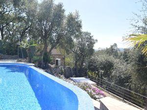 19342261-Villa-8-Santa Cristina d'Aro-300x225-14