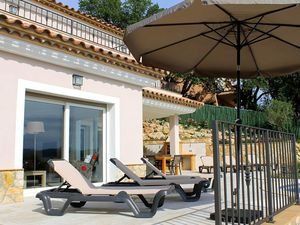 19342261-Villa-8-Santa Cristina d'Aro-300x225-18