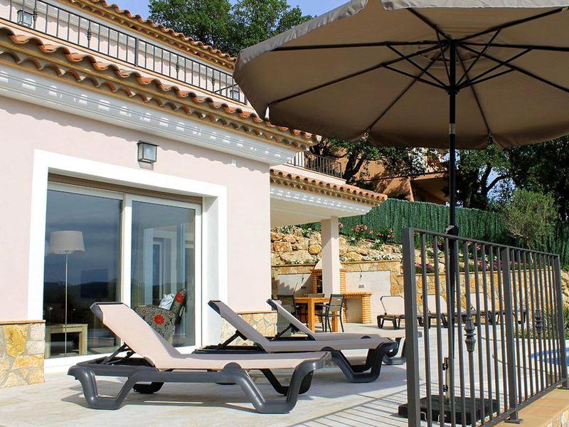 19342261-Villa-8-Santa Cristina d'Aro-800x600-18