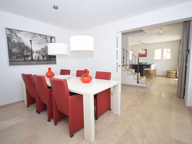 19342261-Villa-8-Santa Cristina d'Aro-800x600-27