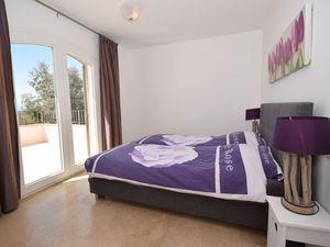 19342261-Villa-8-Santa Cristina d'Aro-300x225-30