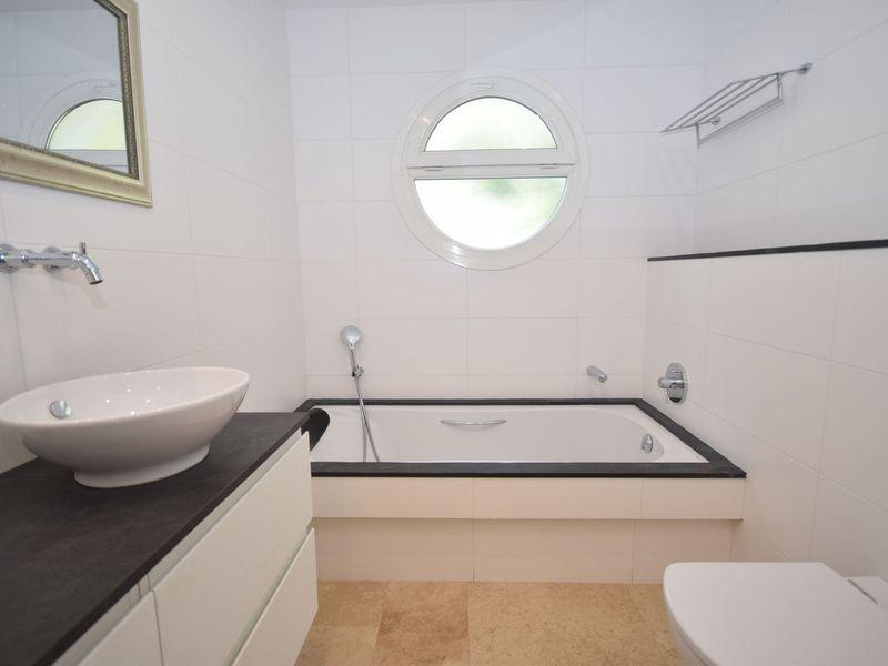 19342261-Villa-8-Santa Cristina d'Aro-800x600-33