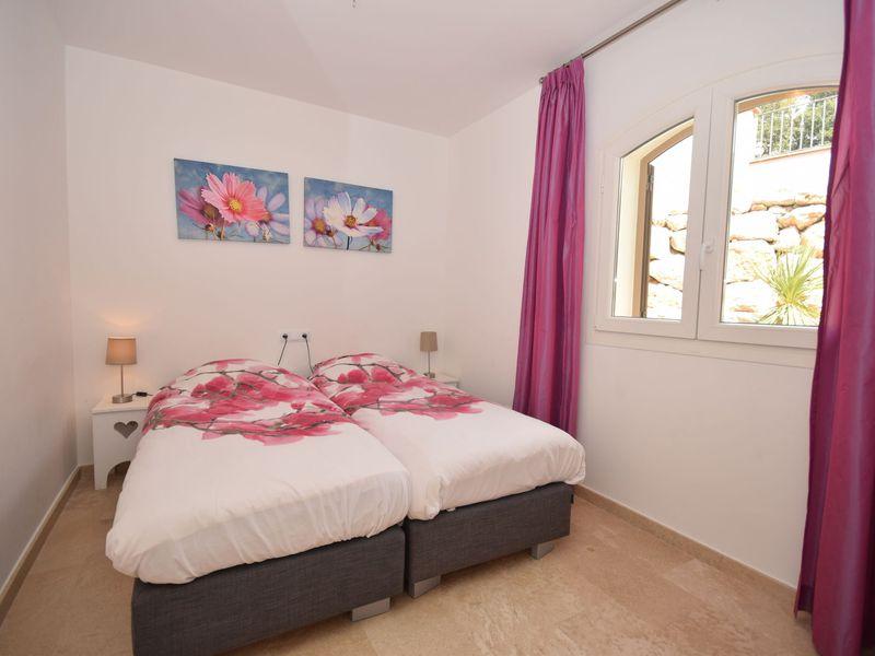 19342261-Villa-8-Santa Cristina d'Aro-800x600-34