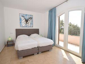 19342261-Villa-8-Santa Cristina d'Aro-300x225-36
