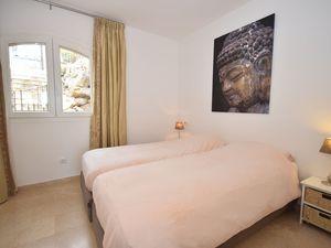 19342261-Villa-8-Santa Cristina d'Aro-300x225-38