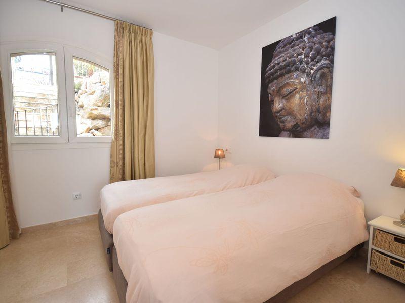 19342261-Villa-8-Santa Cristina d'Aro-800x600-38