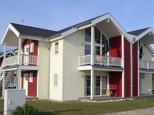 Villa für 4 Personen (70 m²) ab 53 € in Sierksdorf