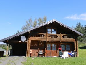 Villa für 9 Personen (100 m²) ab 179 € in Ulmen