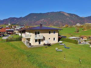 Villa für 8 Personen (150 m²) ab 120 € in Vorderthiersee
