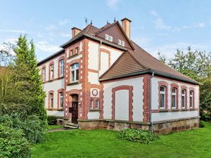 Villa für 15 Personen (280 m²) ab 308 € in Waldeck (Hessen)
