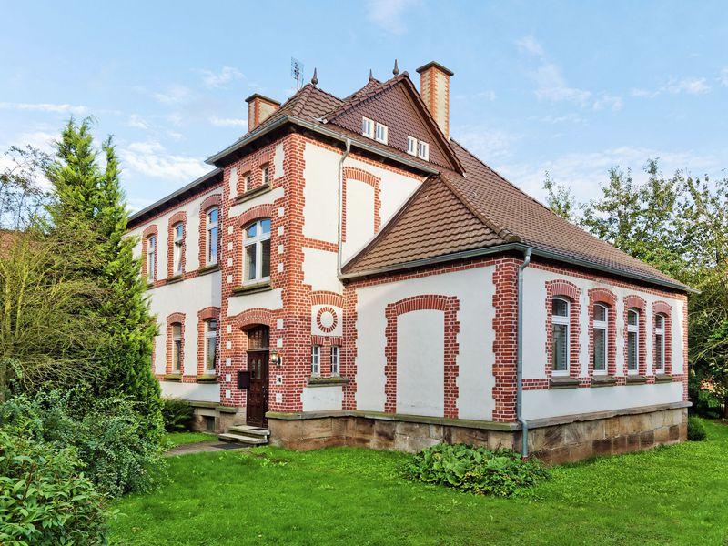 19340648-Villa-15-Waldeck (Hessen)-800x600-0