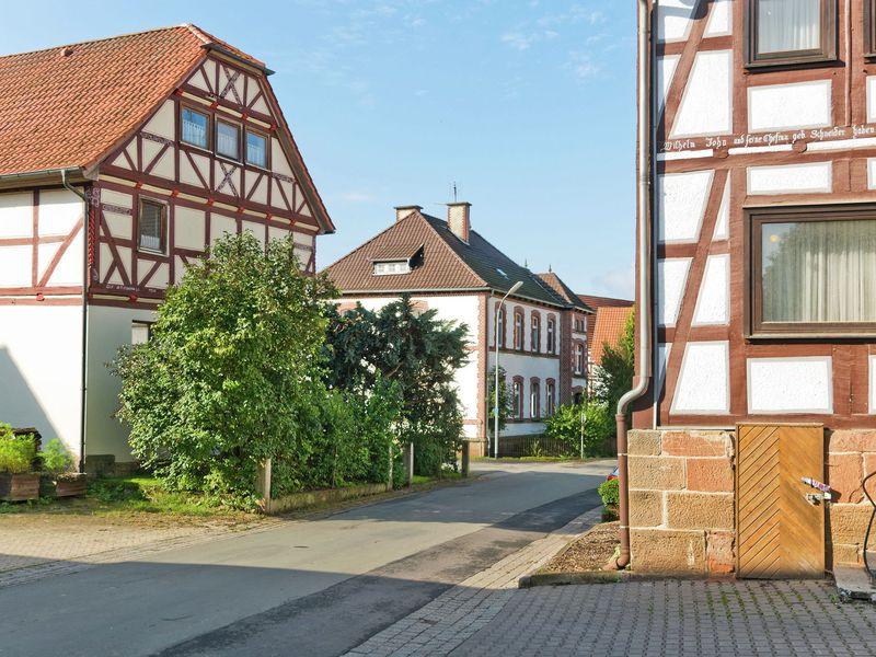 19340648-Villa-15-Waldeck (Hessen)-800x600-1