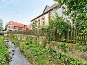 19340648-Villa-15-Waldeck (Hessen)-300x225-2