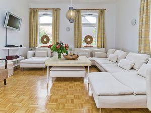 19340648-Villa-15-Waldeck (Hessen)-300x225-4