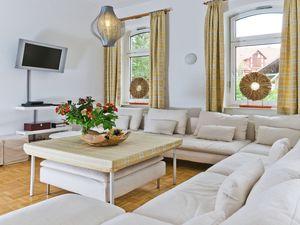 19340648-Villa-15-Waldeck (Hessen)-300x225-5