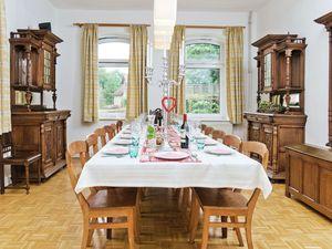 19340648-Villa-15-Waldeck (Hessen)-300x225-7