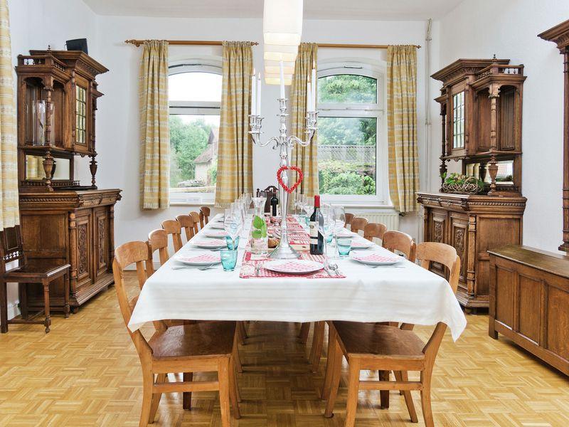 19340648-Villa-15-Waldeck (Hessen)-800x600-7