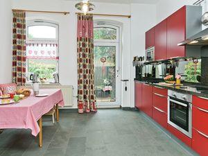19340648-Villa-15-Waldeck (Hessen)-300x225-9