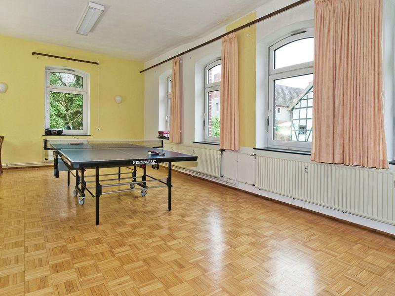 19340648-Villa-15-Waldeck (Hessen)-800x600-11