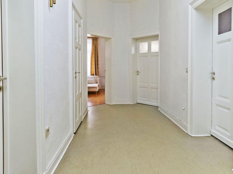 19340648-Villa-15-Waldeck (Hessen)-800x600-12