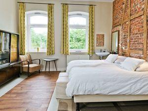 19340648-Villa-15-Waldeck (Hessen)-300x225-14
