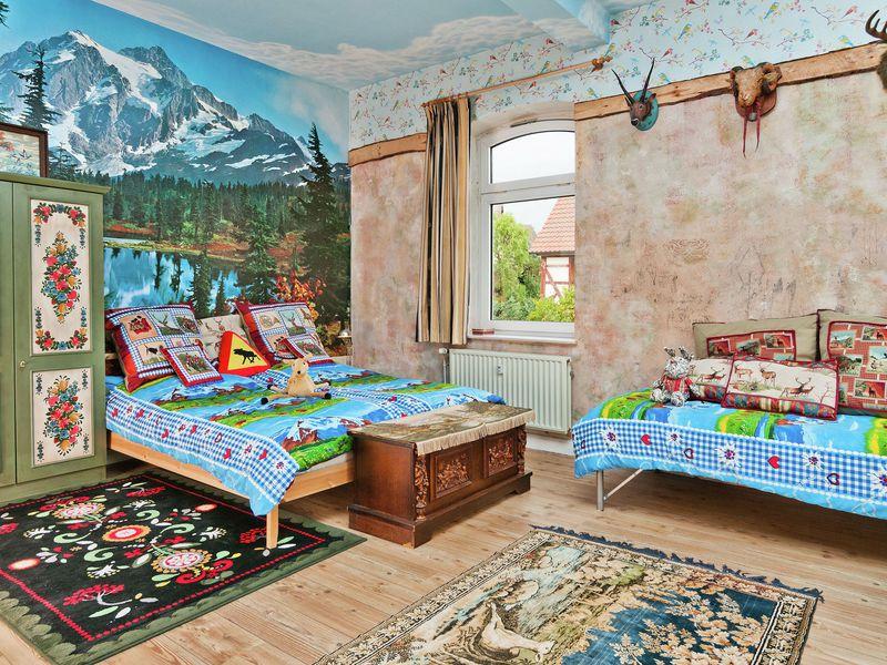 19340648-Villa-15-Waldeck (Hessen)-800x600-16