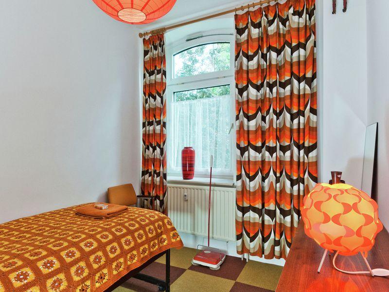 19340648-Villa-15-Waldeck (Hessen)-800x600-18