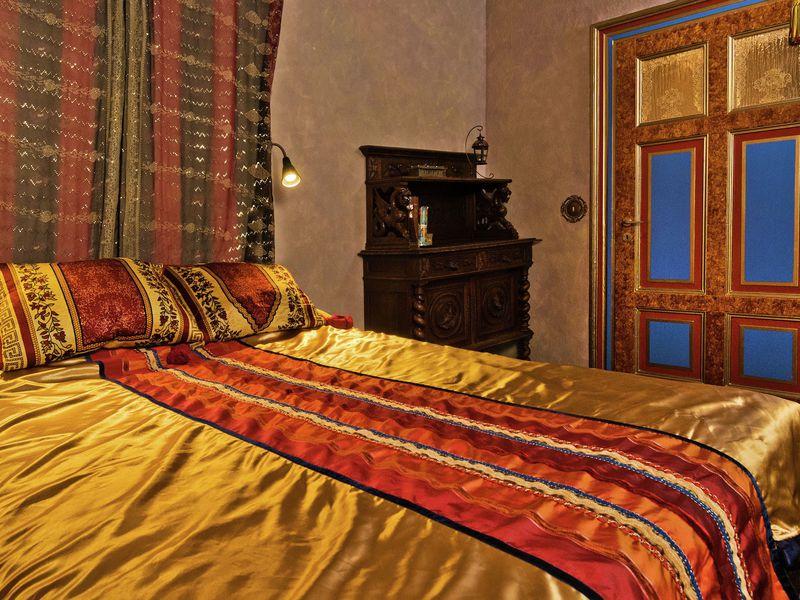 19340648-Villa-15-Waldeck (Hessen)-800x600-21