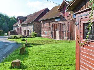 19340648-Villa-15-Waldeck (Hessen)-300x225-25