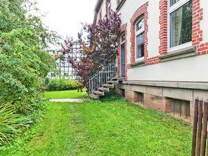 19340648-Villa-15-Waldeck (Hessen)-300x225-26