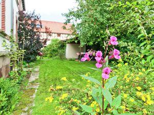 19340648-Villa-15-Waldeck (Hessen)-300x225-27