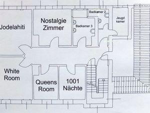 19340648-Villa-15-Waldeck (Hessen)-300x225-29