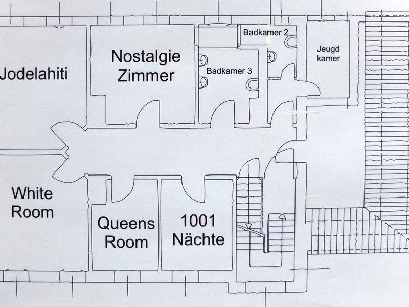 19340648-Villa-15-Waldeck (Hessen)-800x600-29