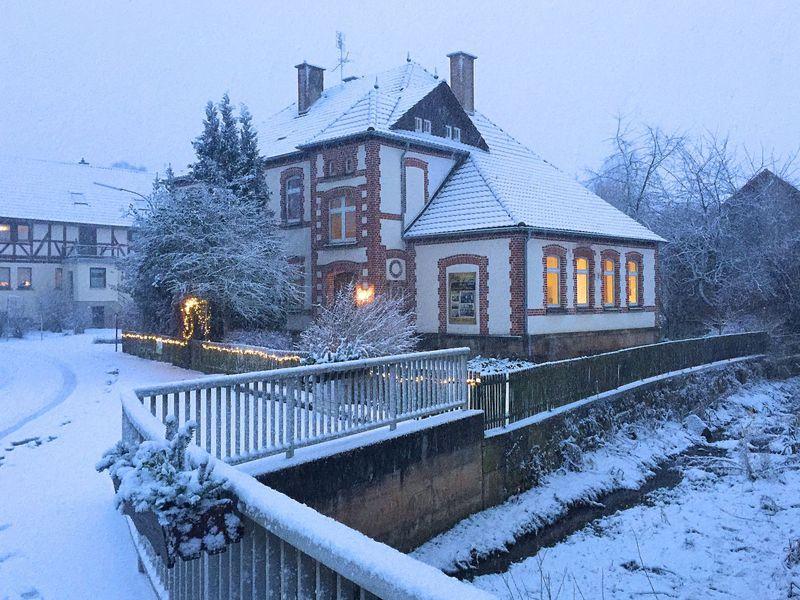 19340648-Villa-15-Waldeck (Hessen)-800x600-31
