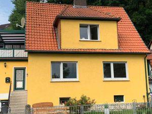 Villa für 8 Personen (90 m²) ab 120 € in Wolfershausen