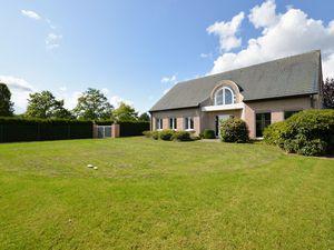 Villa für 12 Personen (400 m²) ab 118 € in Zingem